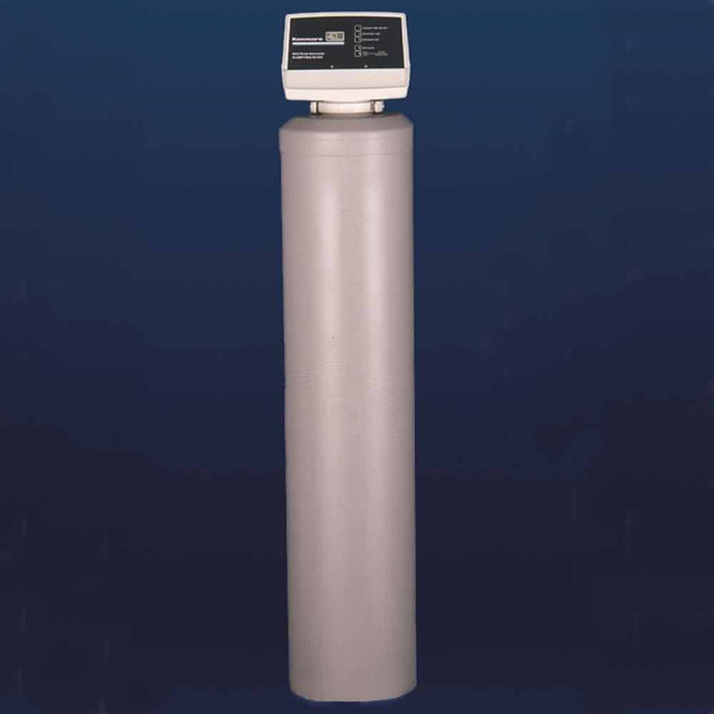 Sears has water coolers for staying hydrated at home or at the office. Find freestanding and countertop water dispensers to suit your space.