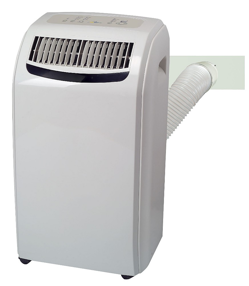 Sears Royal Sovereign Arp 3012s 12 000 Btu Portable Air