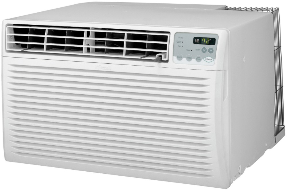 Kenmore Air Conditioner Parts. We carry original, new, Kenmore air conditioner appliance parts such as cleaners, covers, filters, grills and more.