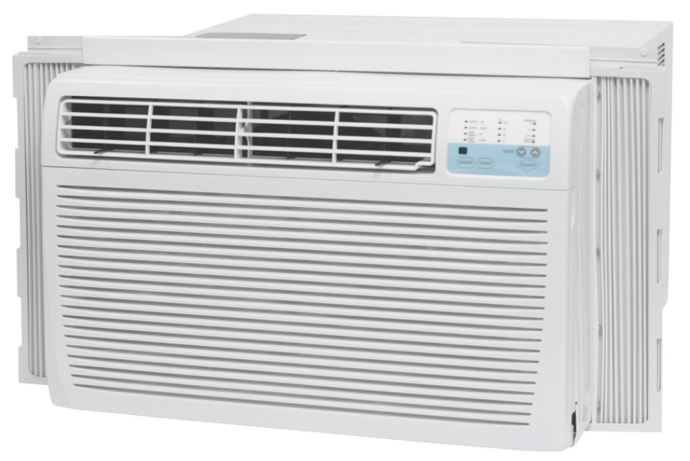 Find quality, name brand portable air conditioners at discount prices - Sunpentown, Amcor, Fujitronic, Danby, Sharp, Soleus, DeLonghi, Whynter and Sno. 7500, 8000