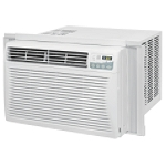 Air Conditioning (Window Unit)