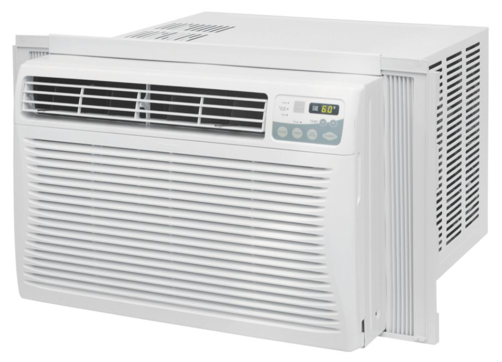 Lennox Central Conditioner Energy Efficient Air Conditioners