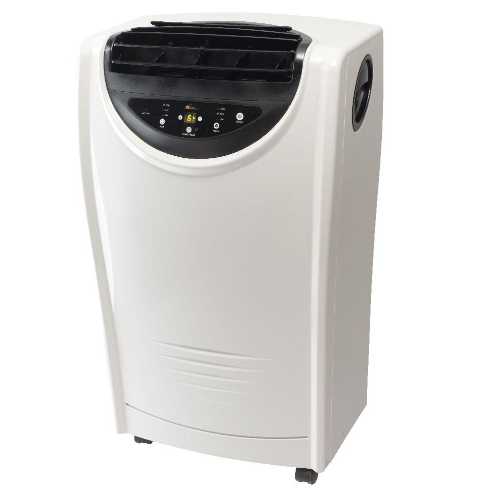 Expert: Eric Campion - 7/30/2006. Question I have a Kenmore Automatic Air Conditioner, Purchased through Sears & Roebuck. It's listed as Model 79185 (or Model 106:791850).