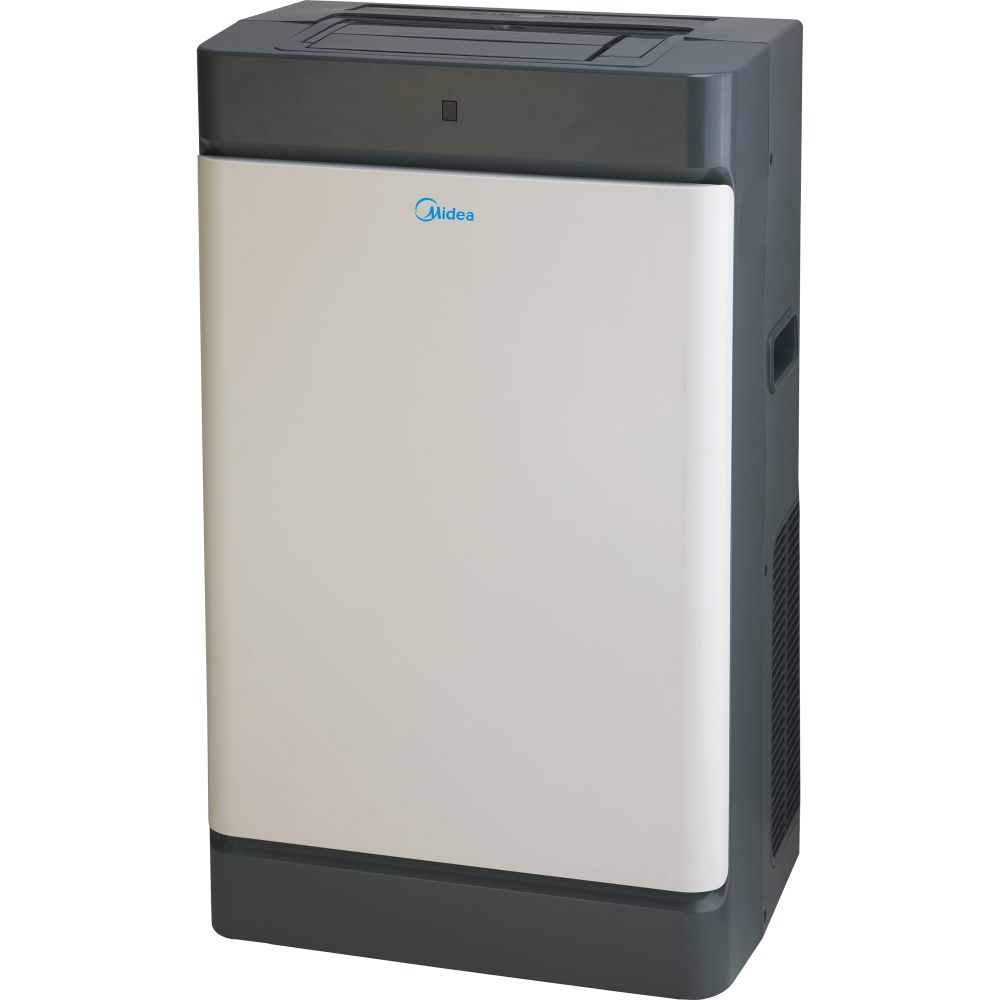Image Result For Sears Wall Air Conditioner