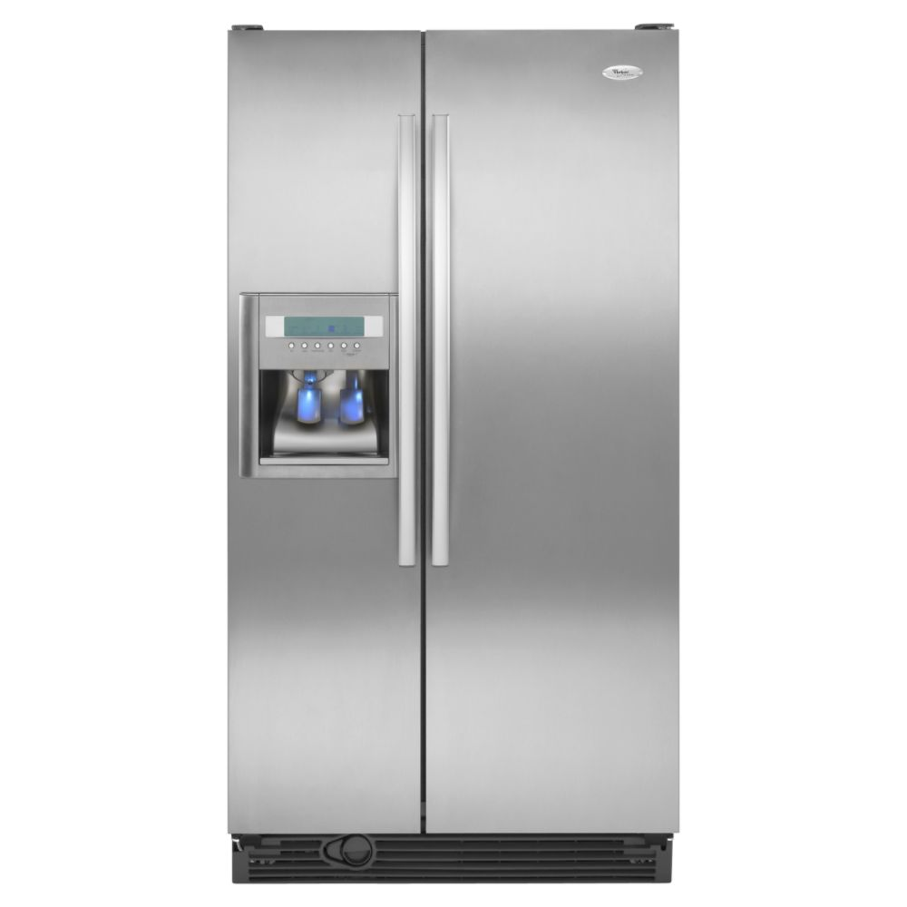 Whirlpool Oven: Whirlpool Oven Gold Series