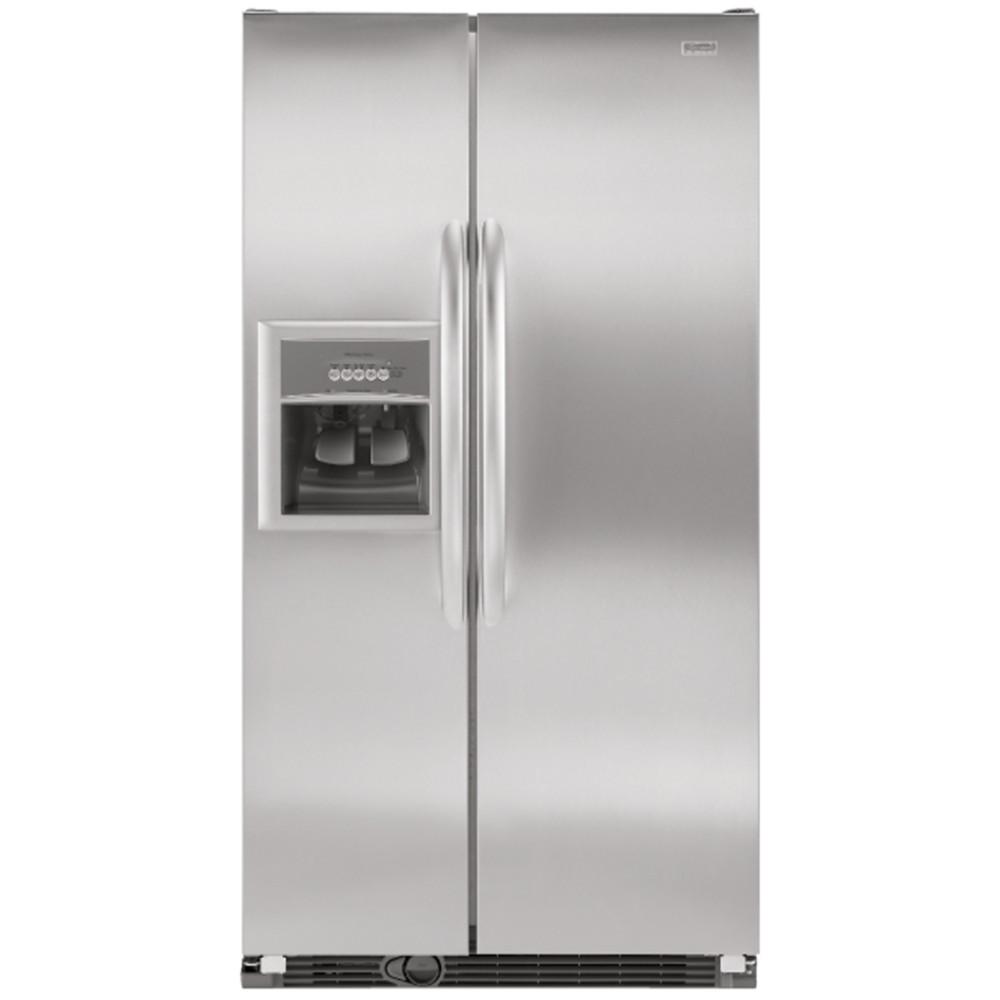 求助:请大家来讲一讲自己推荐的appliances吧! Cfc中文网