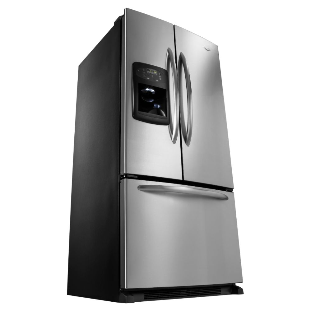traulsen refrigerator wiring diagram frigidaire