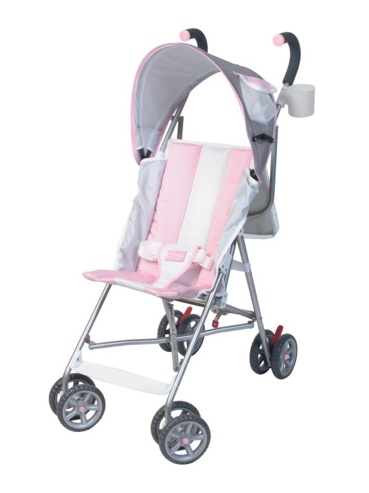 kolcraft sport umbrella stroller - Walmart.com