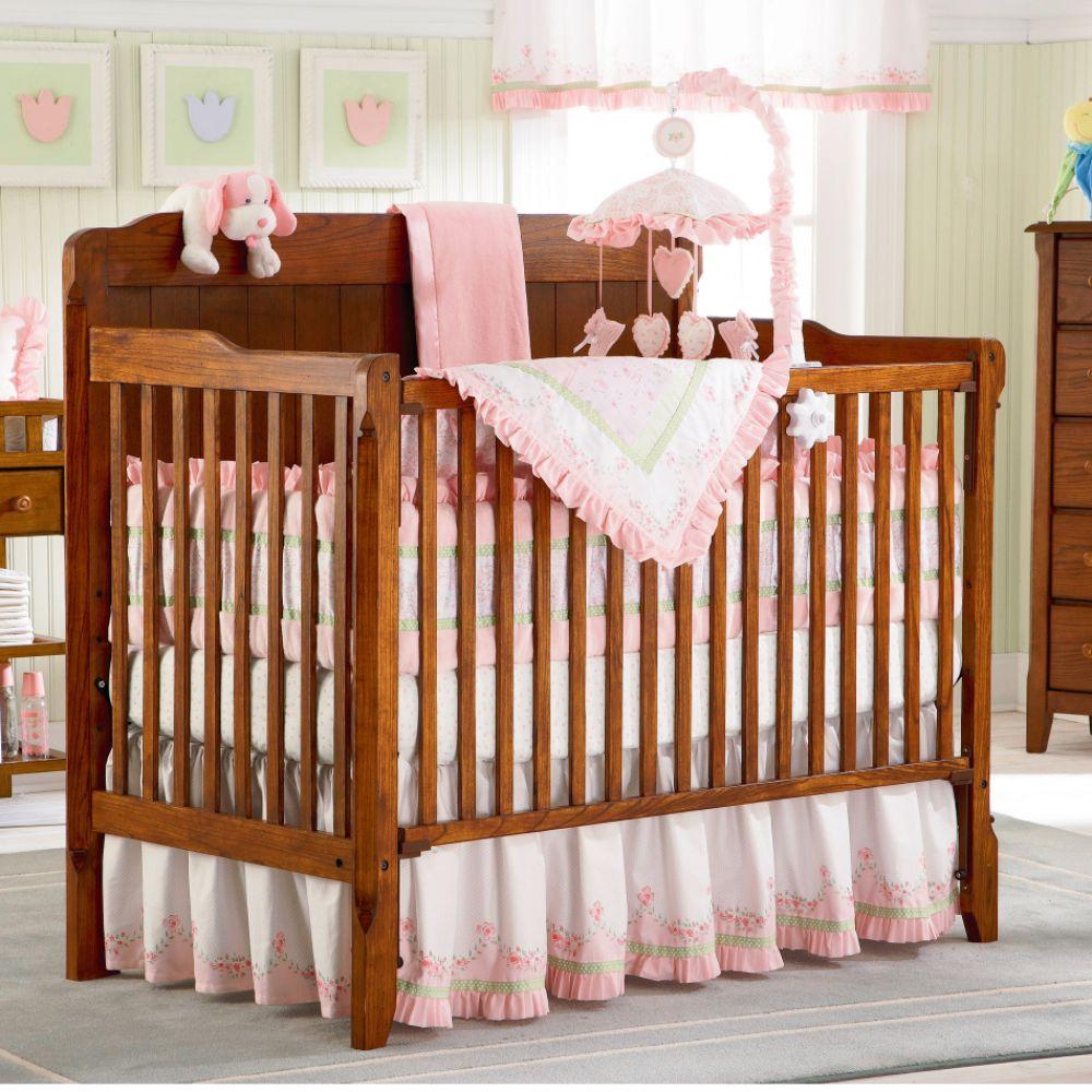غرف الرضع 04988062000