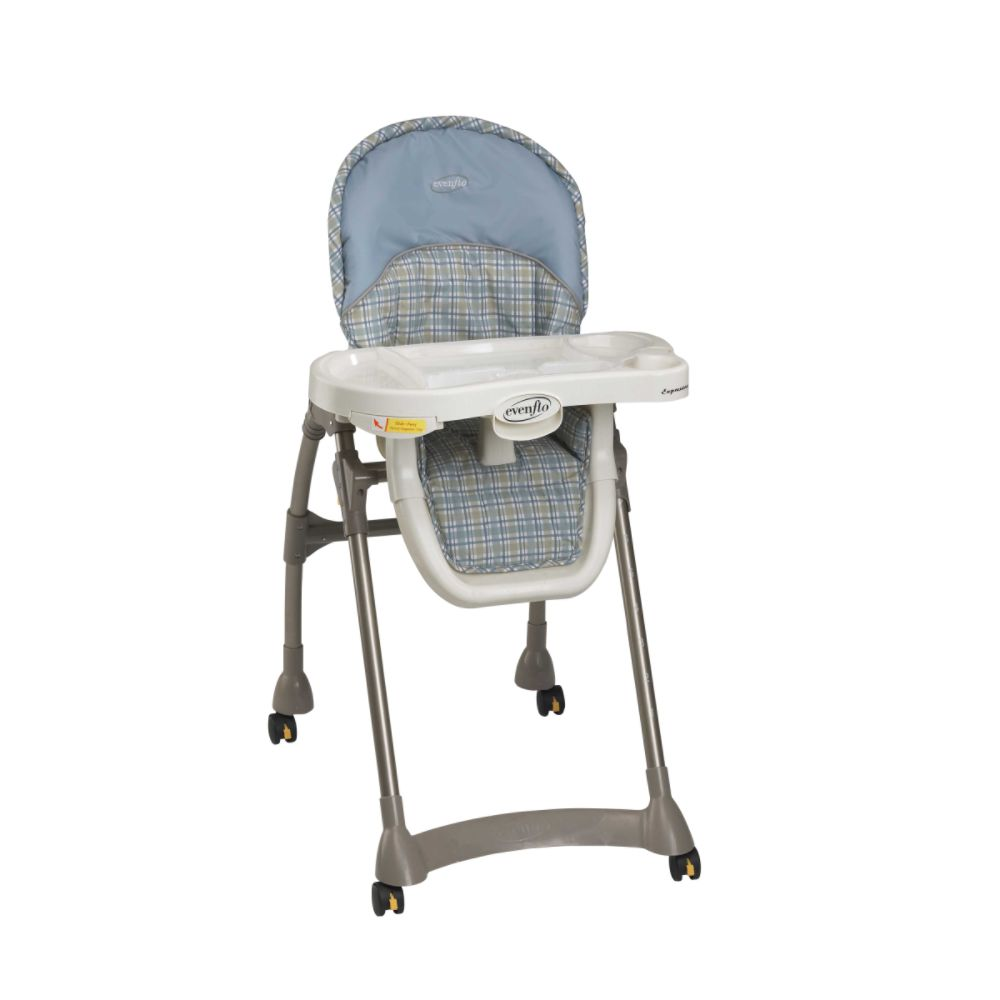 Folding Chair Covers Walmart furthermore Pink High Chair Babies R Us further Evenflo Booster Seats further Car Seat Harness besides New Size Fold Out Chair. on evenflo high chair covers