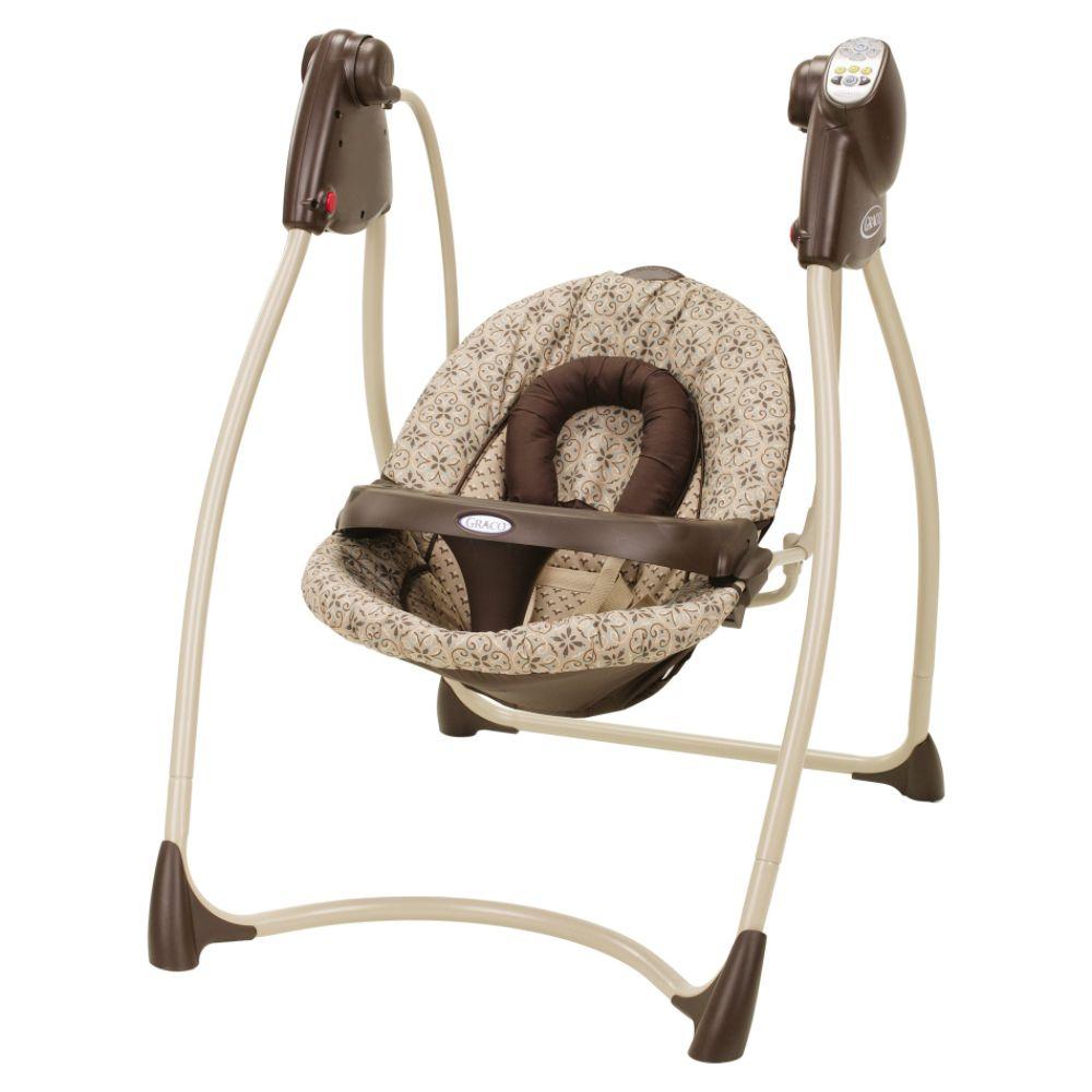 Years Disney Princess Swing Tray Booster Seat - designer ...