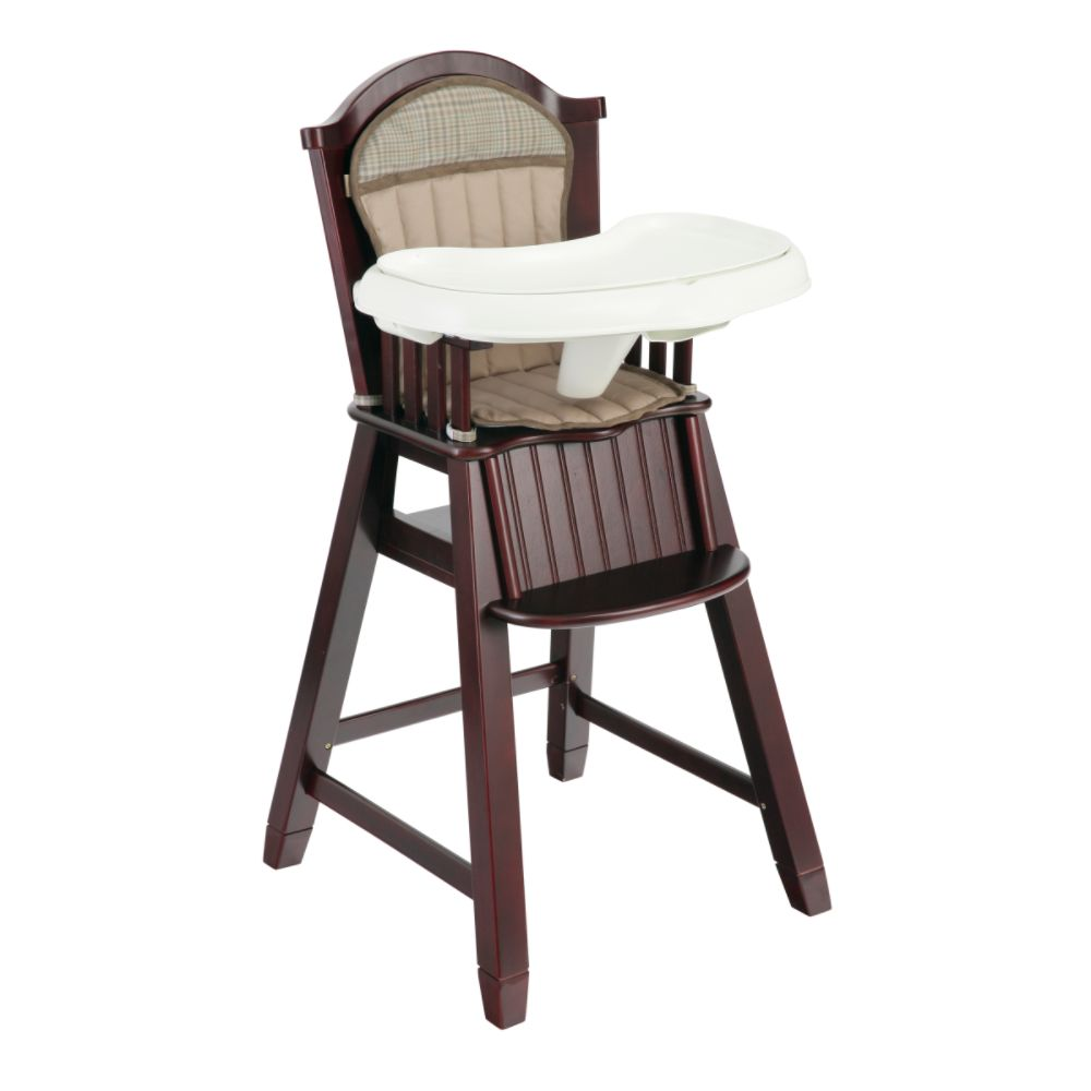 Cosco Beginnings Simple Start High Chair Reviewsmysears