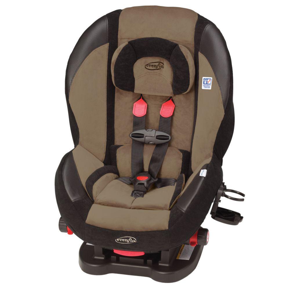 amazoncom cosco alpha omega elite convertible car seat html autos weblog. Black Bedroom Furniture Sets. Home Design Ideas
