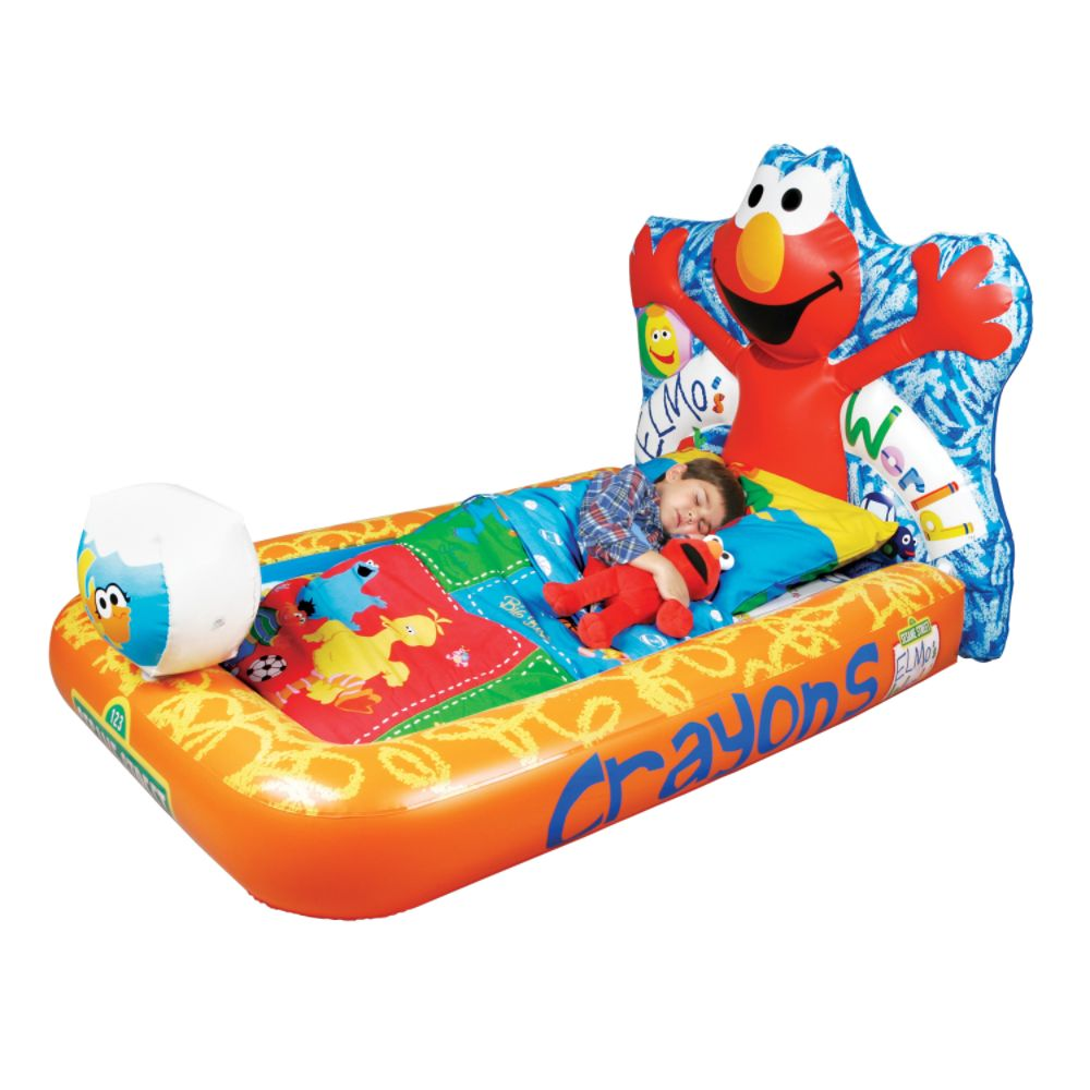Cool Spiderman Crawler Inflatable Cheap Office Chairs Theyellowbook Wood Chair Design Ideas Theyellowbookinfo
