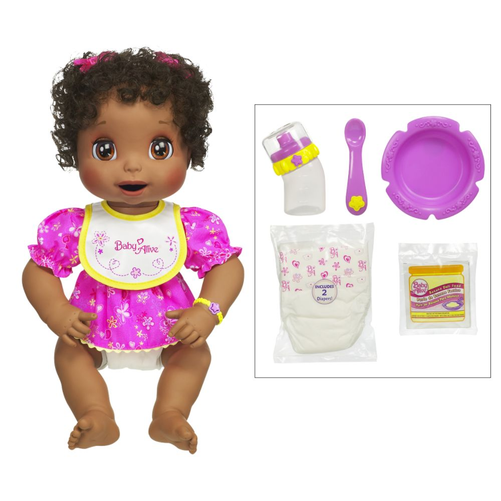 Baby Alivepuddle Time Outfit Baby Alive Accessoriestoys
