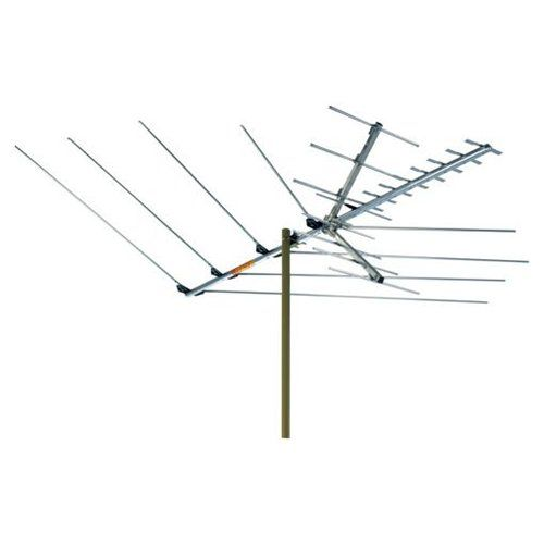 Ham Radio also Alimentada En Un Extremo furthermore Appd furthermore Sloper Antenna in addition Viewtopic. on 40 meter end fed antenna