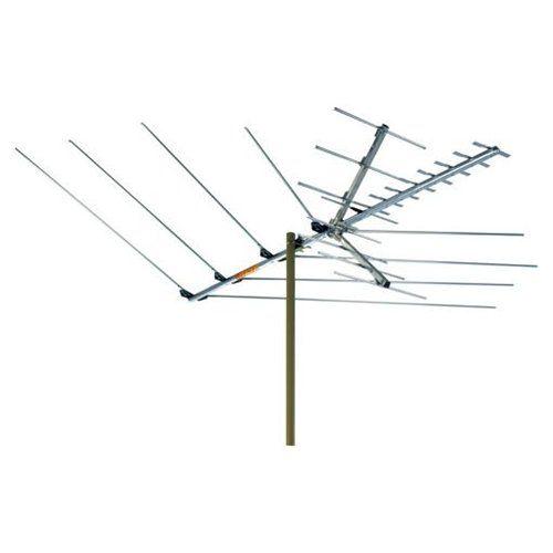 parabolic antenna hack tv   u0026gt  u0026gt   gizmatchi antenna   u0026gt  u0026gt   penetrator cb antenna and monkey man antenna