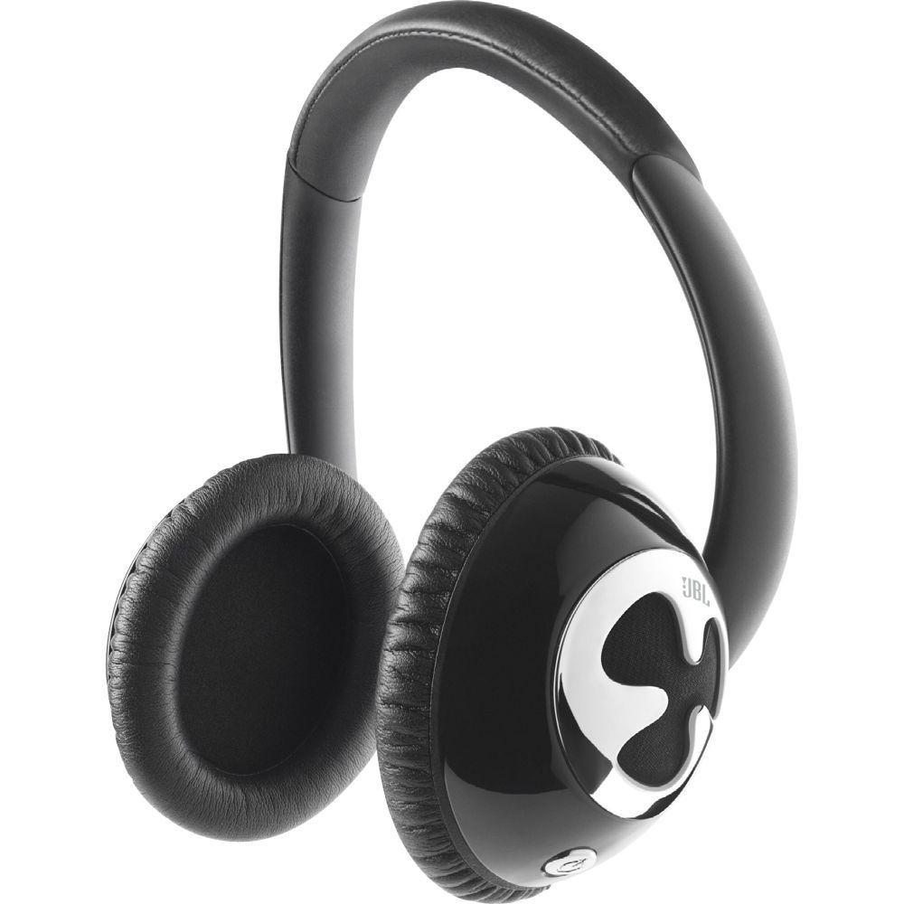 bose mobile headphones reviewheadphones review headphone reviews. Black Bedroom Furniture Sets. Home Design Ideas