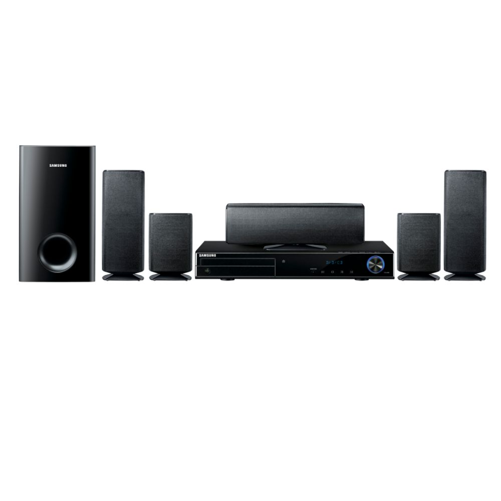 samsung single disc speaker home theater system1000w reviews entertainment centers plans. Black Bedroom Furniture Sets. Home Design Ideas