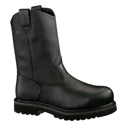 Wolverine Steel Toe Boot $ 74.99