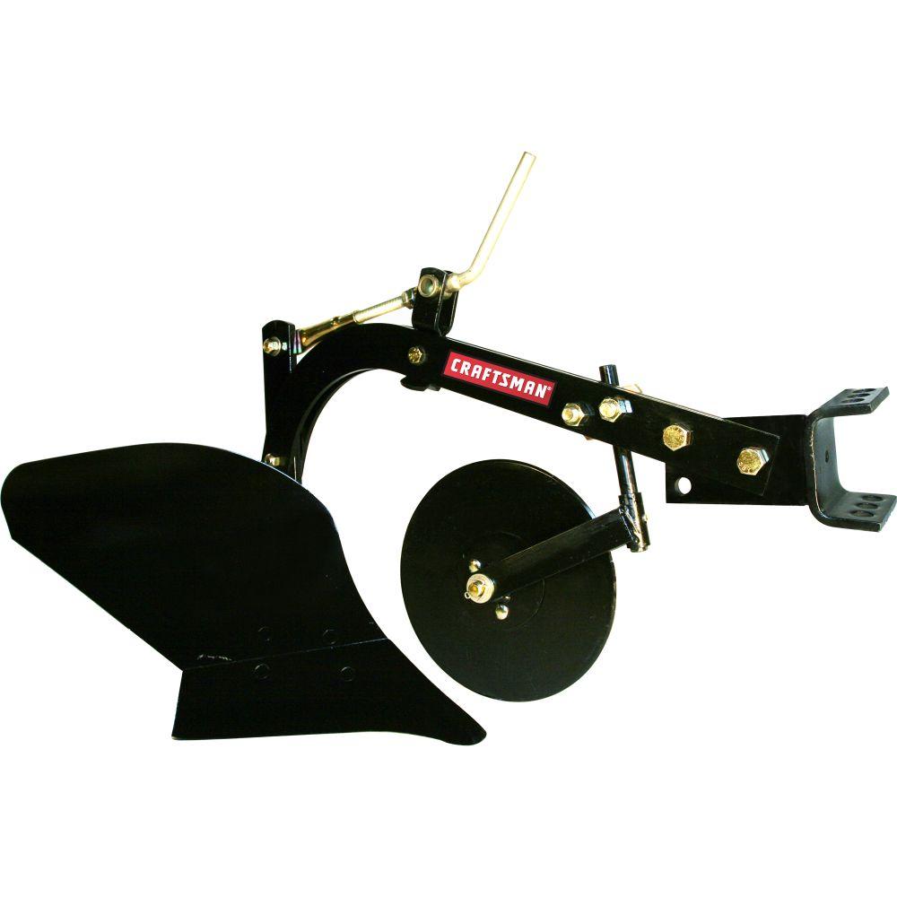 Craftsman Gt6000 Attachments : Craftsman garden tractor accessories
