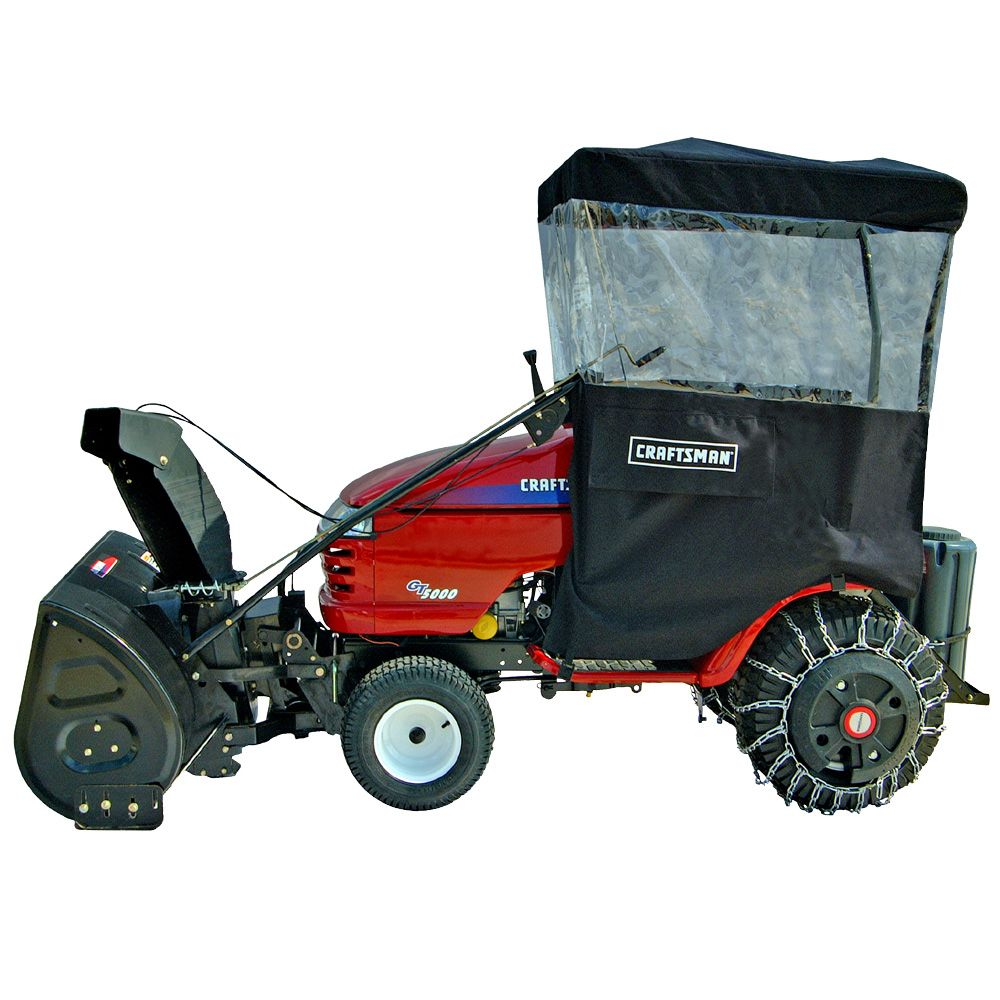 Craftsman mower parts lawn equipment accessories compare
