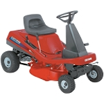 Riding Mower Repair and Troubleshooting