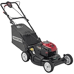 Push / Walk Behind Mower