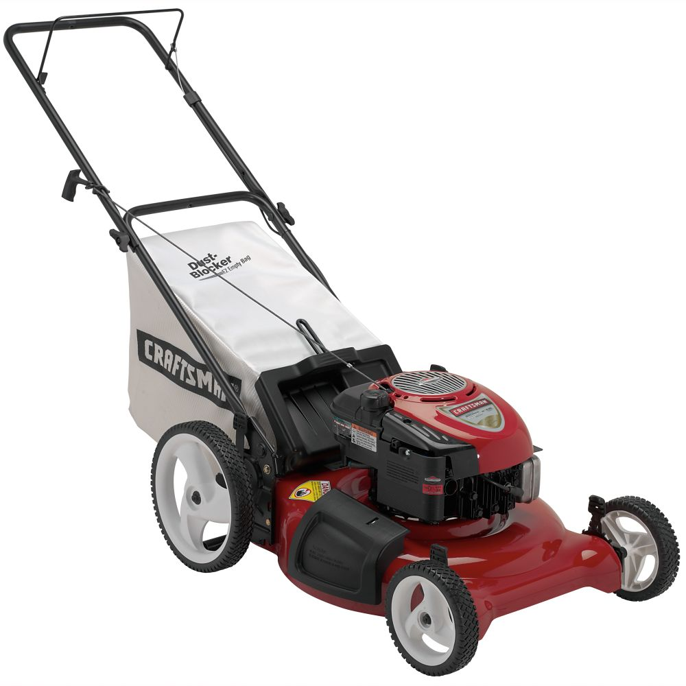 lawn mower engine art  lawn  free engine image for user