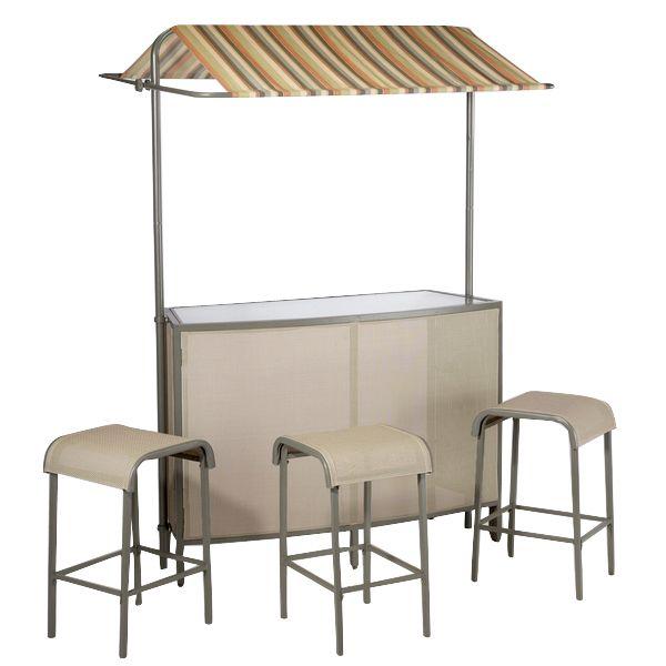 Slings Brown Jordan C 234 together with H Ton Bay Patio Furniture Sets ...