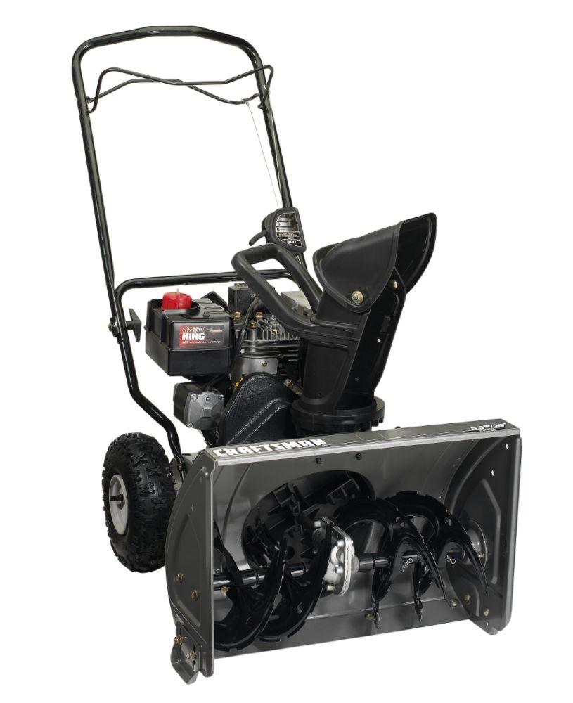 craftsman 30 gallon air compressor owners manual pidof. Black Bedroom Furniture Sets. Home Design Ideas