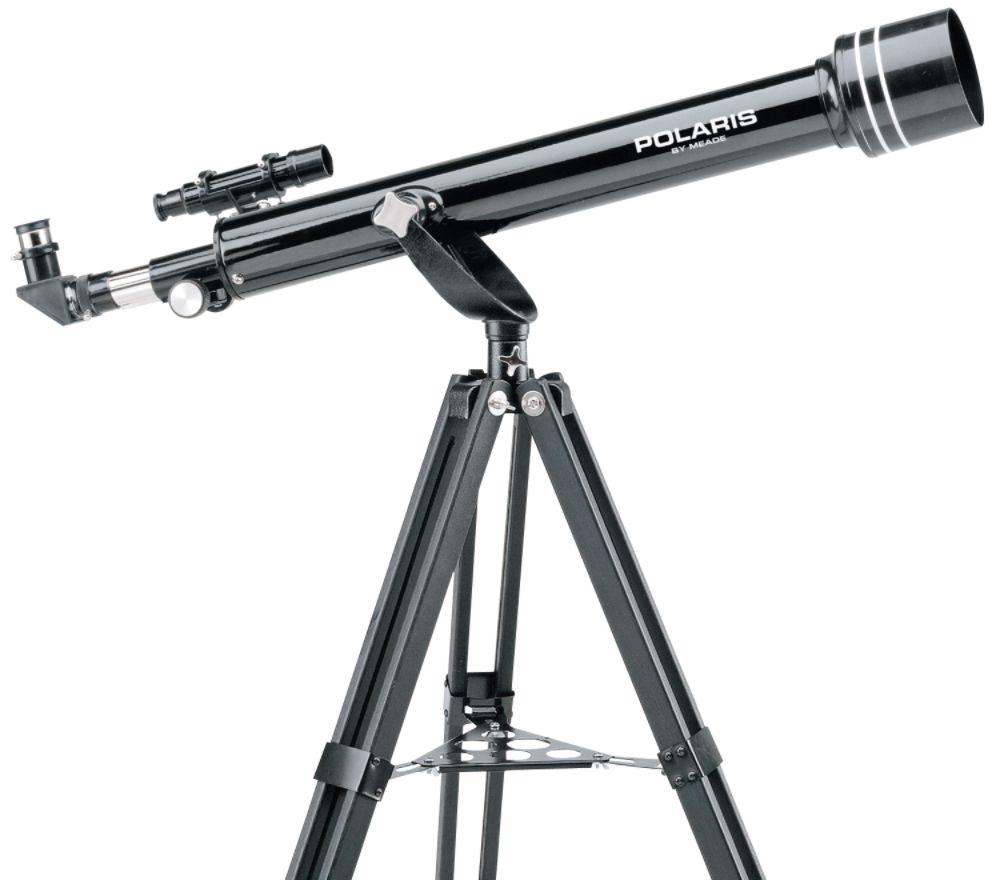 Polaris Telescope By Meade 171 Optics Amp Binoculars
