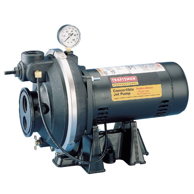 dura-jet tub pump o w n e r' sm a n u a l installation, operation & parts models 1/2 hp 3/4 hp 1 hp 1-1/2 hp jtacl jtadl jta el jtafl sta-rite pool/spa group 293 wright street