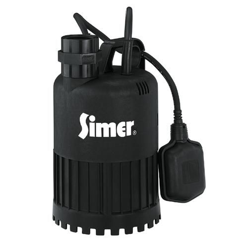 Premium water-powered and battery backup sump pumps for homeowners and contractors. Easy DIY installation. Best reliability at best prices.