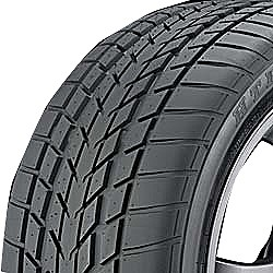 Sumitomo Tires From Sears Htr Z Private