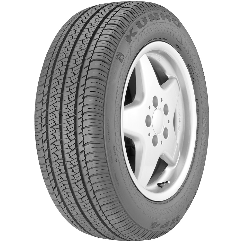 The earliest tires were bands of leather, then iron (later steel) placed on wooden wheels used on carts and tiospecicin.gq tire would be heated in a forge fire, placed over the wheel and quenched, causing the metal to contract and fit tightly on the wheel. A skilled worker, .
