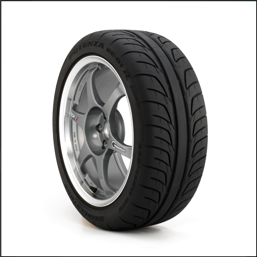 Sears Tire on Car Tires From Sears   Weatherforce  Blizzak   Expedia Wheels   Tires