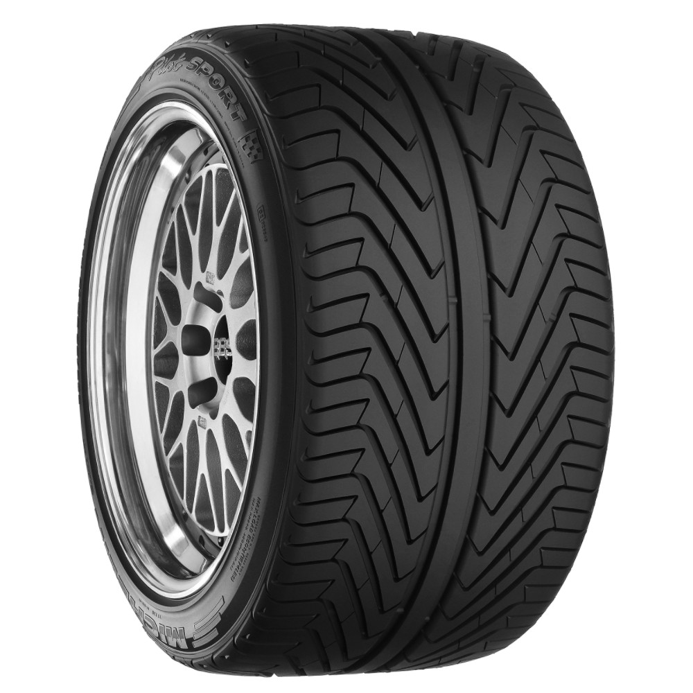 Sears Tire on Michelin Car Tires From Sears   Pilot Sport  Energy Mxv4 Plus  Harmony