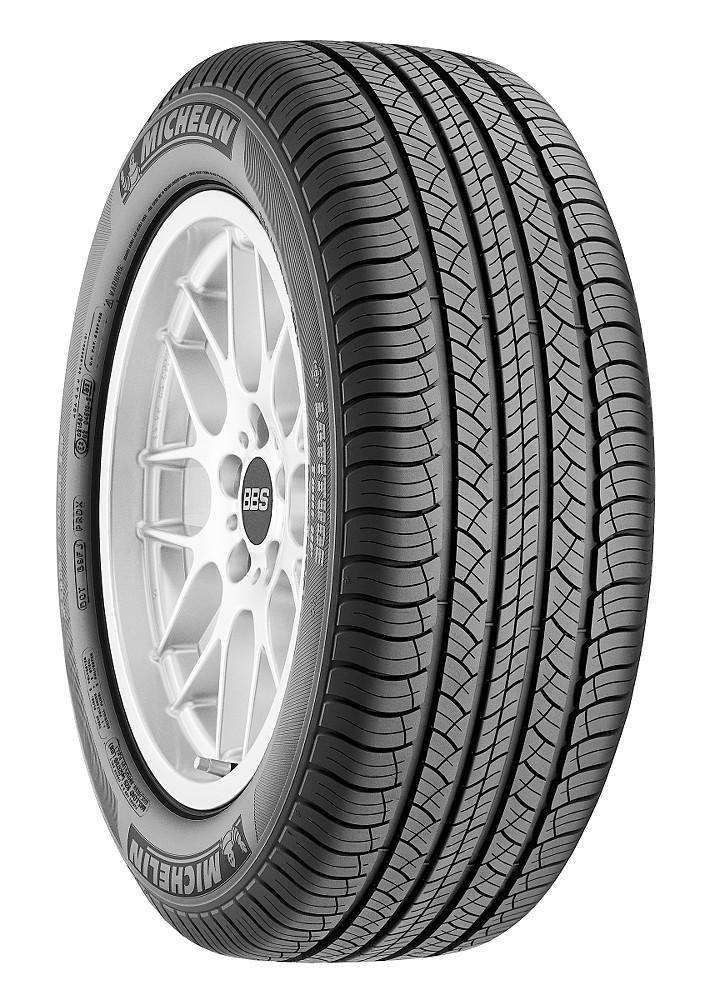 michelin suv truck tires from sears cross terrain diamaris latitude tour wheels tires. Black Bedroom Furniture Sets. Home Design Ideas