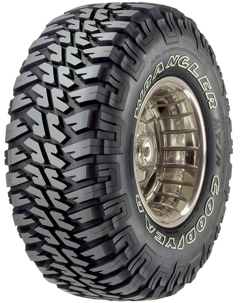 Goodyear Car Tires From Sears Eagle Hi Miler Amp Wrangler