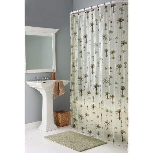 Shower Curtains by Sears shop at Select2Gether