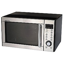 Convection Toaster Oven Microwave Combo : ... Microwave / Grill / Convection Combination Oven Ovens & Toasters