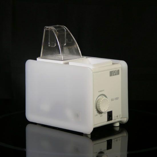 SPT Portable Humidifier (White)