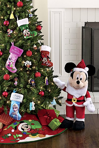 Shop Disney Decor