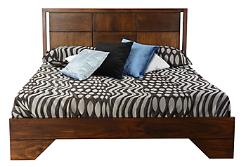best for tall sleepers a california king bed is meant for sleepers that are extremely tall its longer mattress provides more leg room especially if you