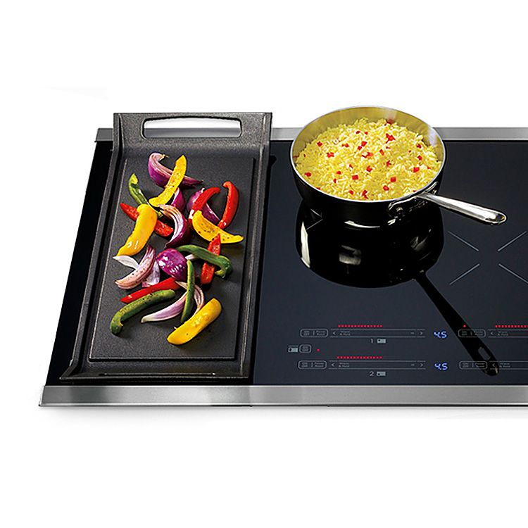5%5freasons%5ffor%5finduction%5fcooktops