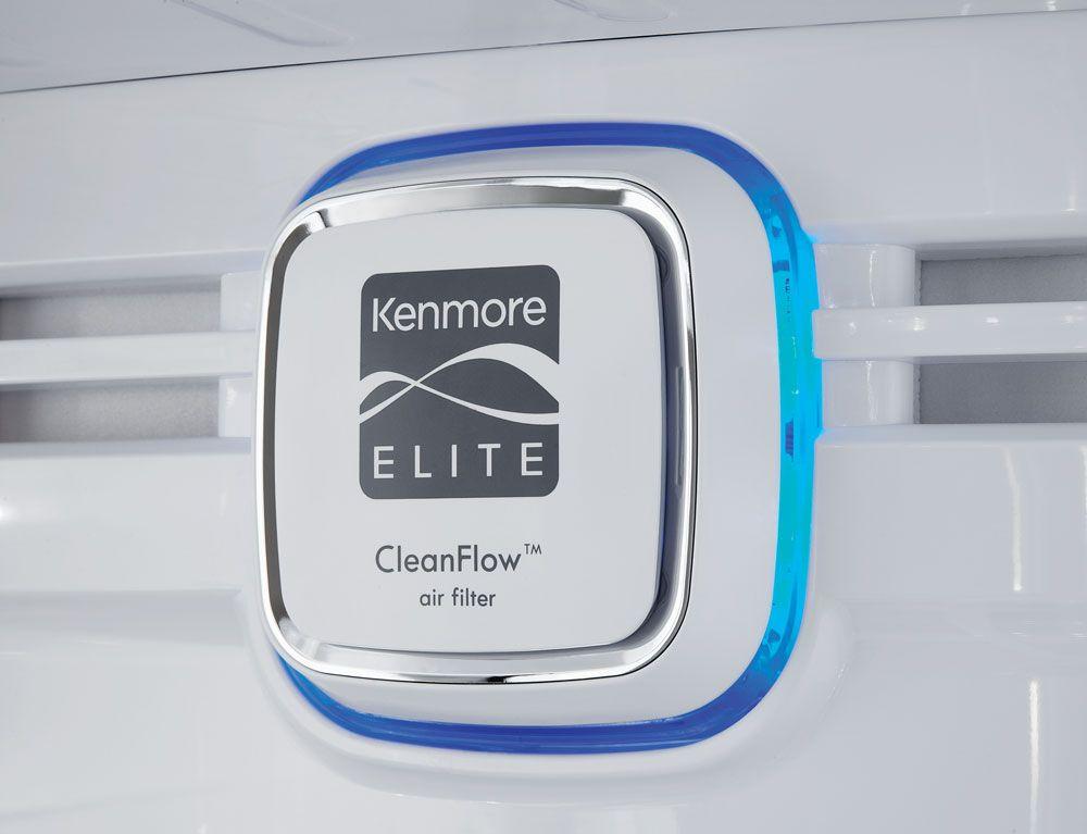 kenmore air filter. kenmore air filter