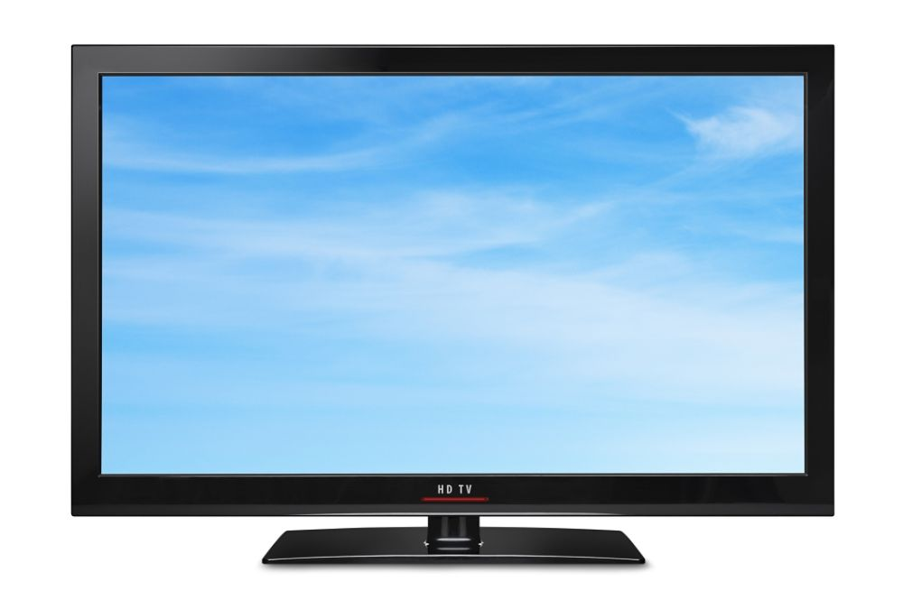sears appliances accessories tv buying guide buying a flat screen tv sears