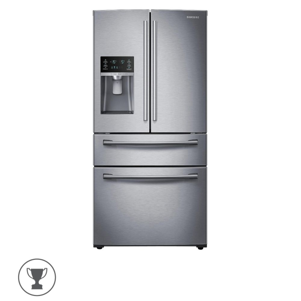 Refrigerator Troubleshooting Click on one of the common symptoms below for the most common repairs to fix your refrigerators.
