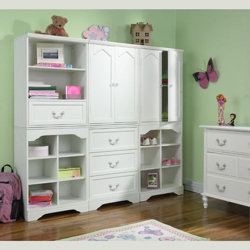 Kids Bedroom Set Clearance: Kids Furniture Clearance At KMart!